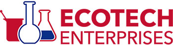 EcoTech Enterprises